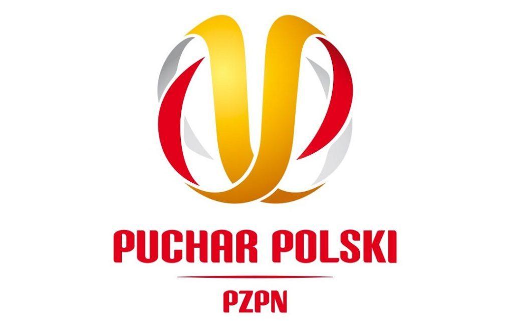 wierzyca decka pelplin puchar polski
